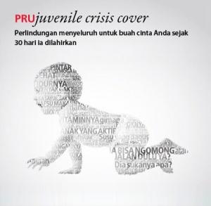 pru-mychild-juvenile2